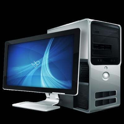 TRossCON PC
